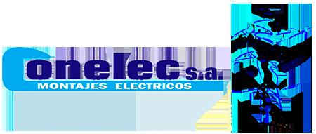 Conelec SA | Montajes Eléctricos
